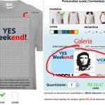 camisetas-150x150