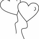 Riscos de Coração