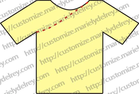 customizar_corte_de_camiseta10_customizando