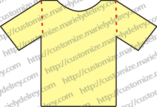 customizar_corte_de_camiseta4_customizando