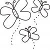 molde-borboleta-customize-100x100