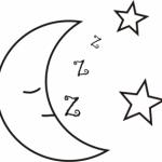 Riscos de Lua