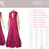 vestidos-customizados2-100x100