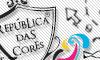 banner_republica_das_cores-100x60