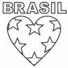 risco-brasil-copa-customizando-thumb-100x100