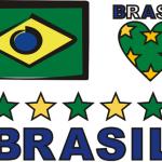Riscos Brasil Copa do Mundo