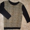 customizando-uma-blusa-100x100
