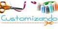 Customizando.net - Customização de Roupas