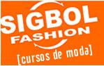 Sigbol Fashion