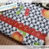 customizacao-de-caderno8-100x100
