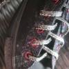 customizacao-tenis-com-esmalte2-customizando-net-100x100