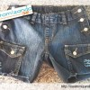 transformar-jeans-em-shorts-bermuda-customizando-100x100