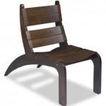 Customização de Cadeira