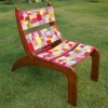 cadeira-de-madeira-customizada-com-retalhos-100x100