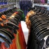 slow-fashion-compras-roupas