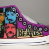 all-star-customizado-beatles1