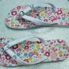 customizacao-chinelos