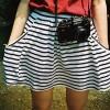moda-listras-preto-branco-customizando