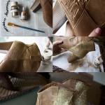 3 ideias de customização de botas