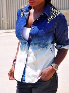 camisa-jeans-customizada7