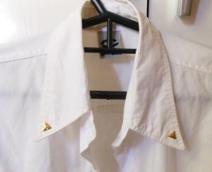 customizacao-camisa-com-brinco