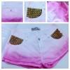 customizacao-short-branco-rosa
