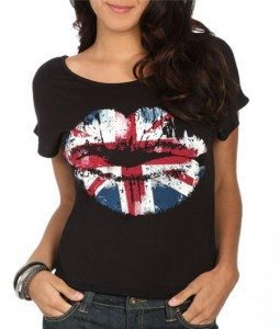 inspiracao-union-flag-camiseta-reino-unido
