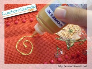 toalha-customizada-guardanapo-natal6