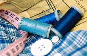 curso corte e costura online