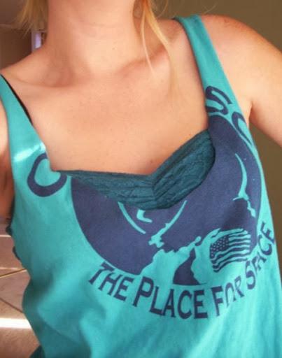 customizando-camisetas-cortadas-verao-2.jpg