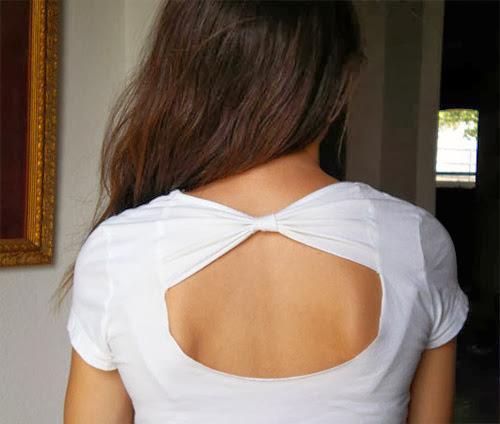 customizando-camisetas-cortadas-verao-3.jpg