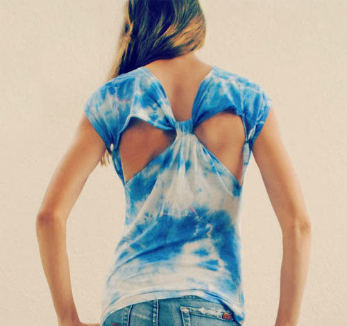 customizando-camisetas-cortadas-verao.jpg