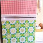 Customização de geladeiras