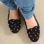Como transformar bota em slipper