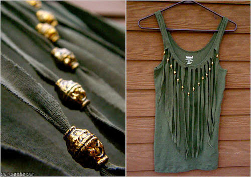 customizando-como-fazer-camiseta-regata-franjas-2.jpg