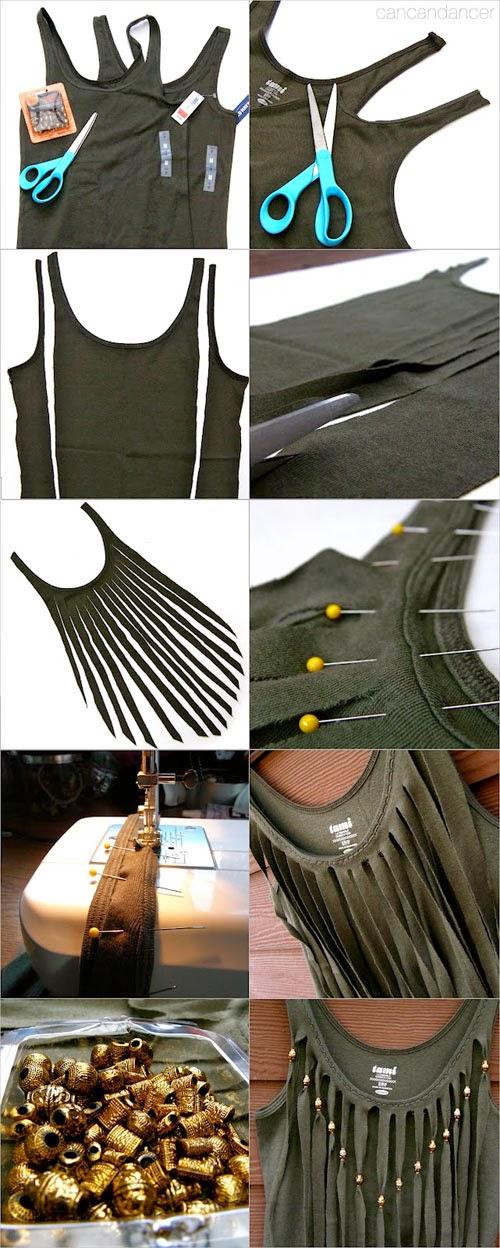 customizando-como-fazer-camiseta-regata-franjas.jpg