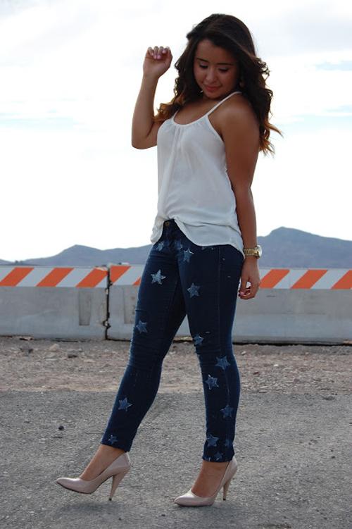 como-fazer-calca-jeans-estrelas-4