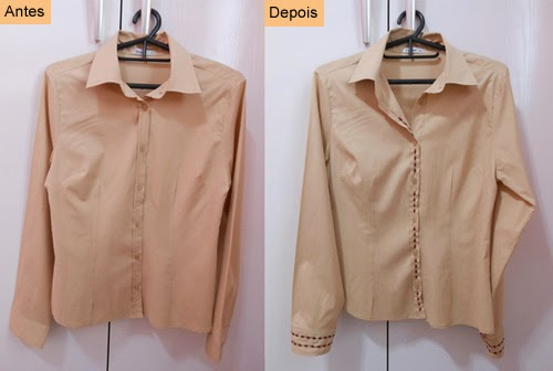 customizando-como-bordar-camisa-10.jpg