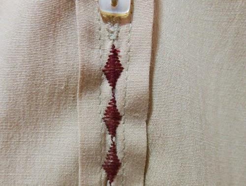 customizando-como-bordar-camisa-11.jpg