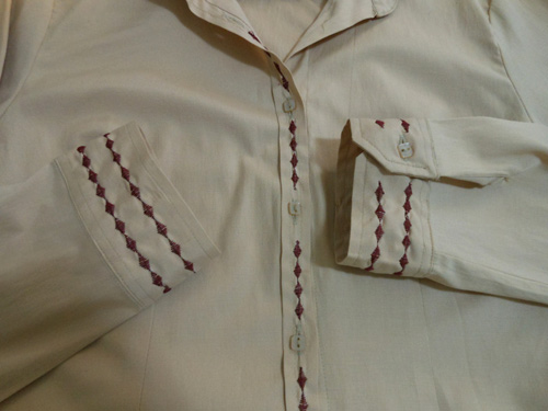 customizando-como-bordar-camisa-8.jpg