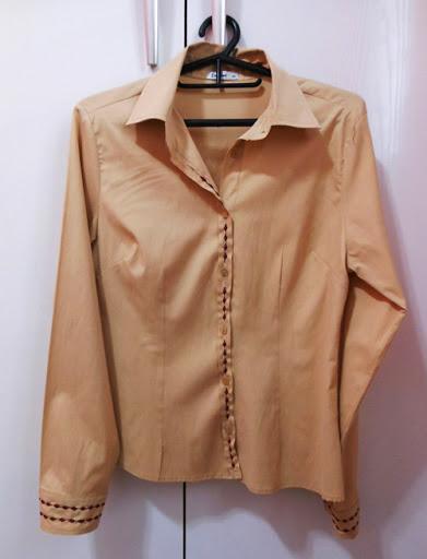 customizando-como-bordar-camisa-9.jpg