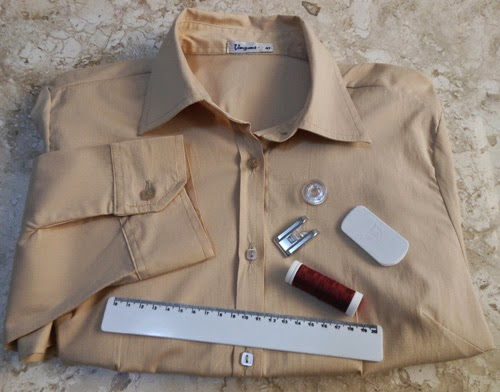 customizando-como-bordar-camisa.jpg