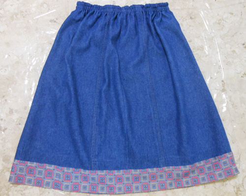 diy-cortar-vestido-saia-customizando-1