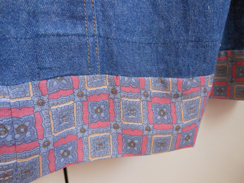 diy-cortar-vestido-saia-customizando-3