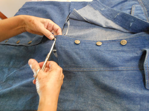 diy-cortar-vestido-saia-customizando-4