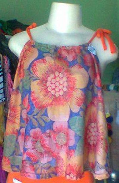 Artesanato Indiano ~ O queé estonagem de tecidos CUSTOMIZANDO NET Blog de customizaç u00e3o de roupas, moda