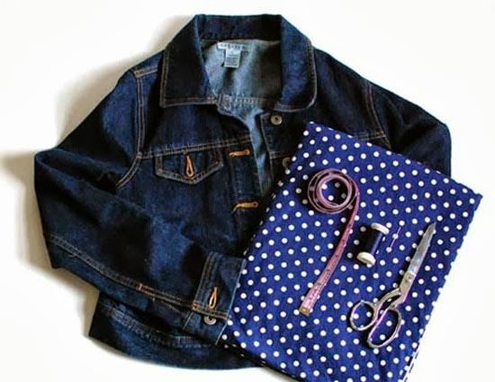 customizar-jaqueta