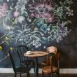 inspiracao-decor-parede-lousa-5