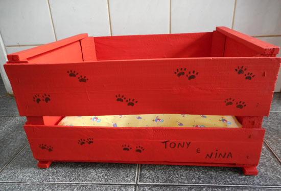 customizando-caixa-gatos-12