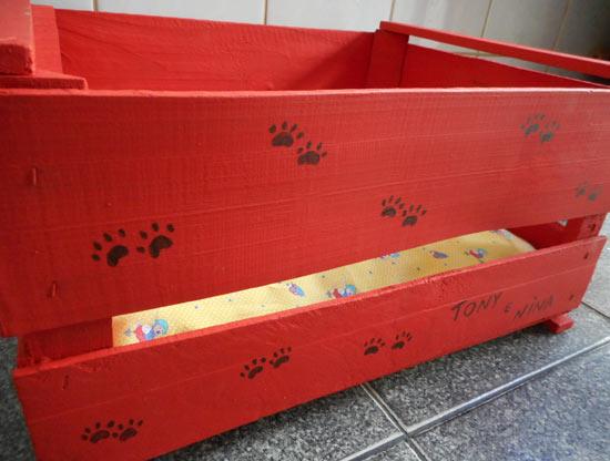 customizando-caixa-gatos-14